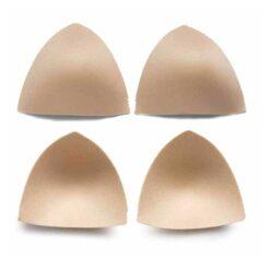 Ενίσχυση Στήθους σε Τρίγωνο