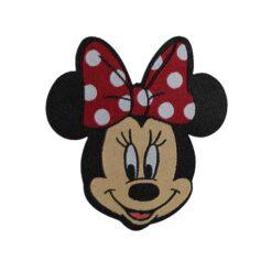 Θερμοκολλητικά Μοτίφ Disney