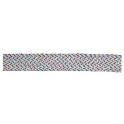 Κορδέλα Πλεκτή Έθνικ 2.5cm