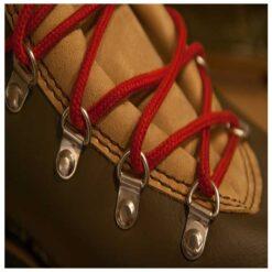 Κορδόνια Παπουτσιών Ορειβατικά