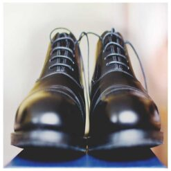 Κορδόνια για Καλά Παπούτσια