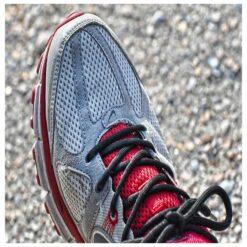 Κορδόνια για Παπούτσια Στρογγύλα