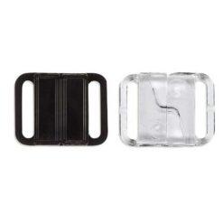 Κουμπώματα Πλαστικά 20mm για Μαγιό