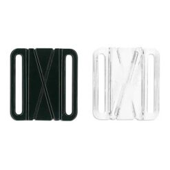 Κουμπώματα για Μαγιό Πλαστικά 3cm