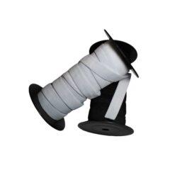 Λάστιχο Ραπτικής Καλτσοδέτα 20mm