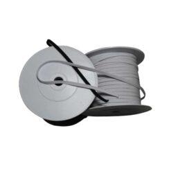 Λάστιχο Ραπτικής Καλτσοδέτα 3mm