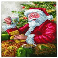 Σχέδια με Χριστουγεννιάτικα