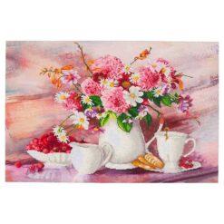 Σχέδια με Λουλούδια