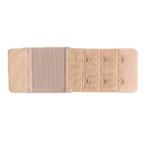 Προέκταση για Σουτιέν με Λάστιχο 3.5cm σε Μπεζ
