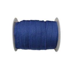 Ρέλι Μαλακό Ελαστικό σε Μπλε
